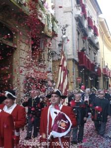 procesion5javiermesareig