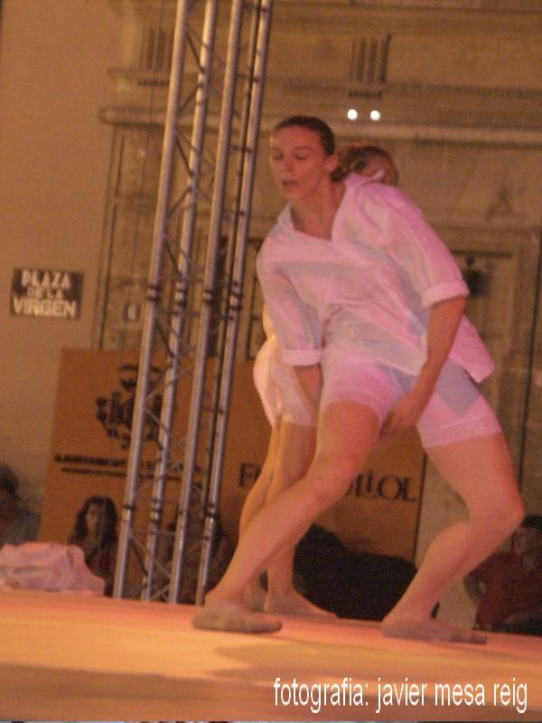 danza1javiermesareig