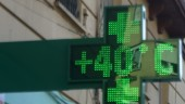 vista previa del artículo La Comunidad Valenciana a 40ºCentigrados