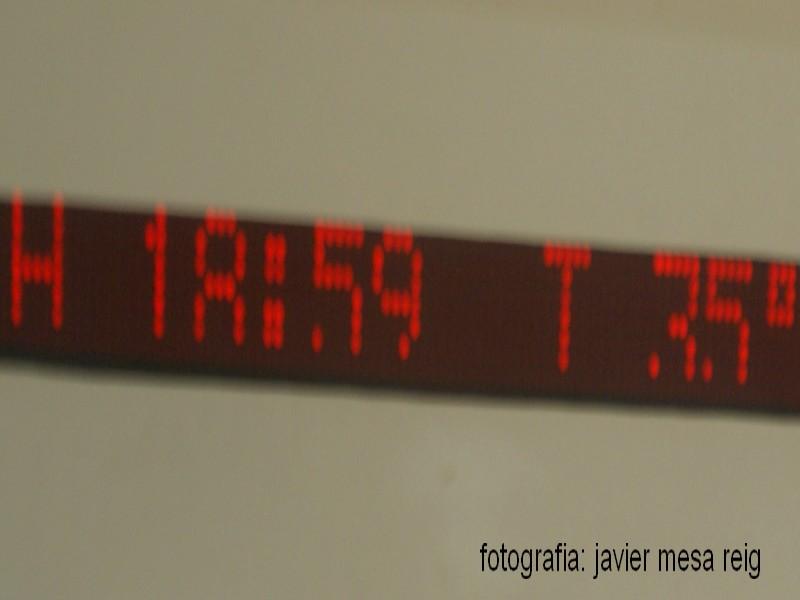 foto3javiermesareig1