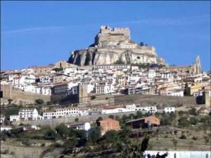 morella-castellon1