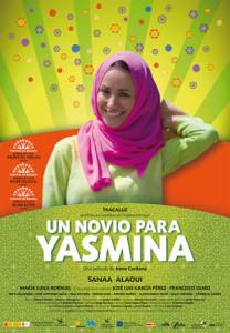 novio-para-yasmina