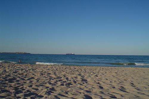 playa-de-pinedo