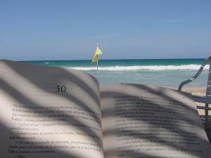 playa-leer