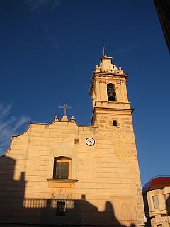 torre-santa-ana