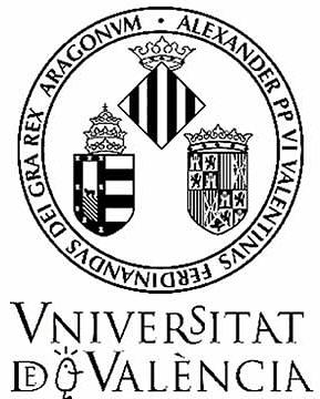 universidad_valencia_logo