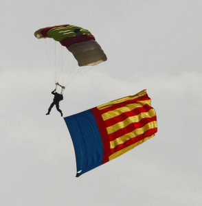 v-festival-aereo-ciudad-de-valencia