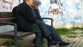 vista previa del artículo Los jóvenes recuperan la historia de los mayores