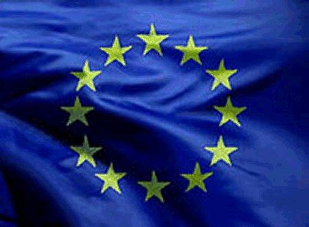 bandera-de-europa