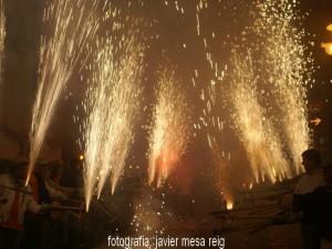 fiesta1aviermesareig