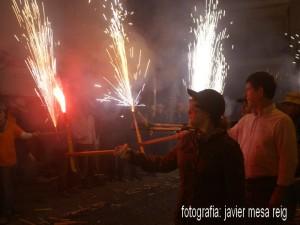 fiesta2aviermesareig