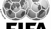 vista previa del artículo Adiós al Museo FIFA en Valencia