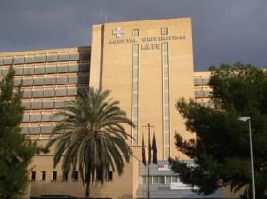 hospital-la-fe