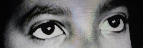 jacko-eyes
