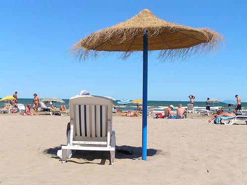 playa-valencia1