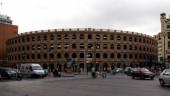 vista previa del artículo El PP abrirá el curso político en Valencia