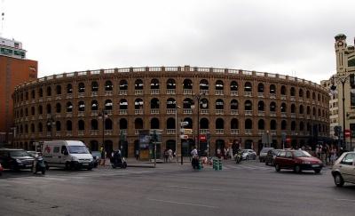 plaza-de-toros
