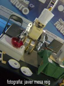 robot1javiermesareig