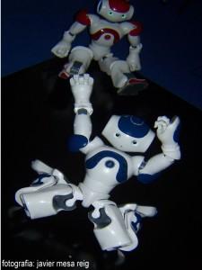 robot2javiermesareig