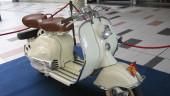 vista previa del artículo Los motores también rugen en Xàtiva