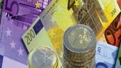 vista previa del artículo La pensión media en la Comunitat no llega a los 700 euros