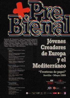 cartel-prebienal-2009