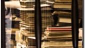 vista previa del artículo Buscar un libro en Valencia…y encontrarlo.