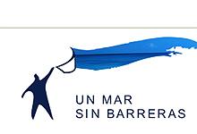 un-mar-sin-barreras-logo