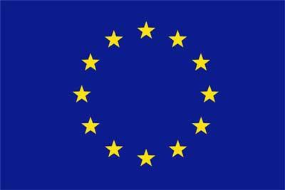 bandera-europea