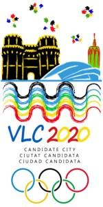 imagen colgada en Facebook, en el grupo de Valencia 2020