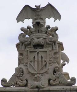 puerta-mar-escudo
