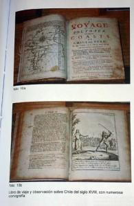 libro-siglo-xviii