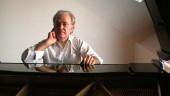 vista previa del artículo Fallece el pianista Mario Monreal