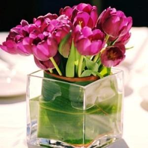 florero-rosas-rosas