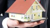 vista previa del artículo Rastrillo de viviendas