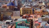 vista previa del artículo El Ayuntamiento debe más de 25 millones de euros en expropiaciones