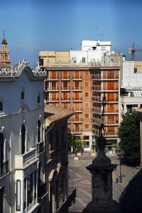 valencia casas2