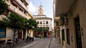 vista previa del artículo Consejos para disfrutar lo mejor de Valencia