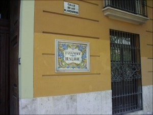 museo benlliure