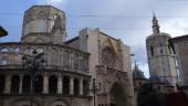 vista previa del artículo Recorrido por las iglesias valencianas