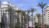vista previa del artículo Valencia, ciudad por descubrir