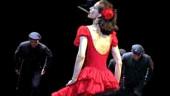 vista previa del artículo Sin localidades para la Ópera Carmen