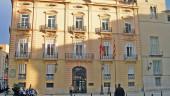 vista previa del artículo Diputación de Valencia ya tiene blog y perfil en las redes sociales