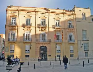 Diputación_Valencia-Palau