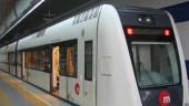 vista previa del artículo Nuevos paros en Ferrocarriles de Valencia