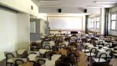 vista previa del artículo Comienzan las clases en la Universidad de Valencia