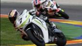 vista previa del artículo Entradas gratis para el GP de motos