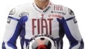 vista previa del artículo RENFE sortea cascos de motos durante el GP