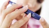 vista previa del artículo Semana reivindicativa de la Asociación de Diabetes