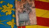 vista previa del artículo ¿Cuántos valencianos hablan la lengua?